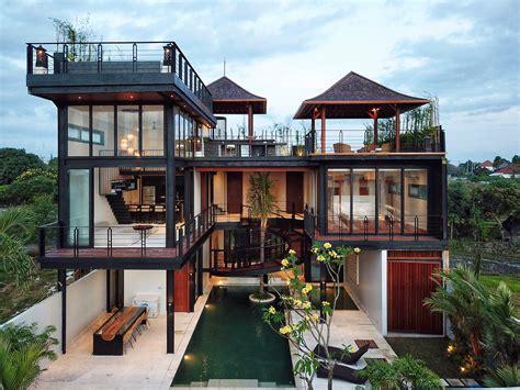 umalas kerobokan ba indonesia interesting design