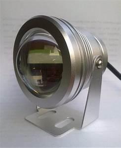 Jual Lampu Luxeon Sorot Headlamp Tambahan Motor Terang