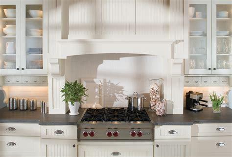 cottage style kitchen cabinets cottage style cabinets how to create cottage style 5912