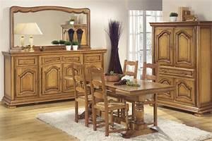 meuble bar rustique amazing meuble bar chne tagres with With delightful meuble cuisine style campagne 8 ilot central cuisine en bois uzes