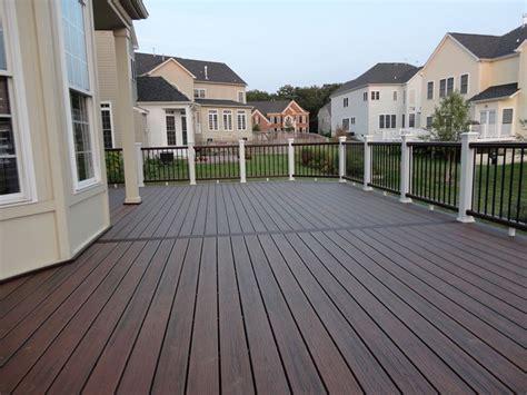 deck colors deck color yard ideas pinterest