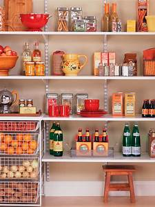 51, Pictures, Of, Kitchen, Pantry, Designs, U0026, Ideas