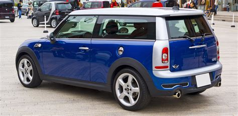 Mini Cooper Clubman Backgrounds by Mini Cooper Wallpapers Images Photos Pictures Backgrounds