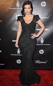 3 codes vestimentaires de kim kardashian blog officiel With robe de kim kardashian