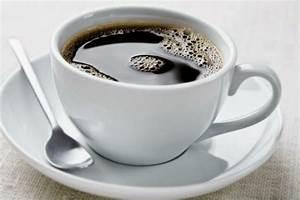 Große Tasse Kaffee : lust auf eine tasse kaffee 45 fotos zum inspirieren ~ A.2002-acura-tl-radio.info Haus und Dekorationen