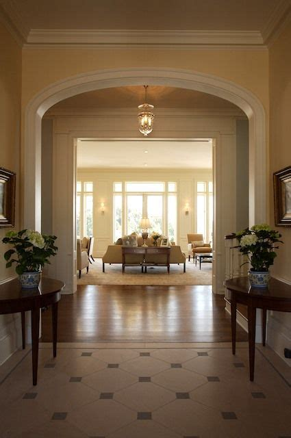 images  front vestibule design  pinterest