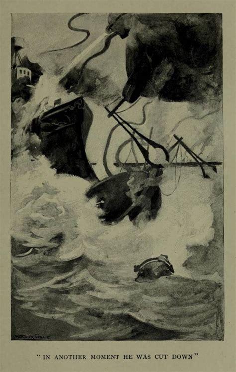 worlds  illustrations  hg wells  war