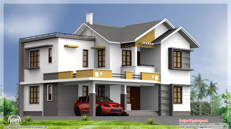 simple interior design ideas for indian homes free hindu items free duplex house designs indian style modern homes interior houses