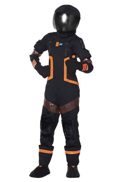 calling  fortnite costumes