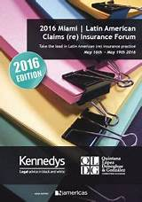 Pictures of American Financial Insurance Claims