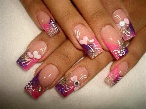7:15 natos nails 129 041 просмотр. Como retirar las uñas acrilicas   nails amy estilo