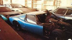 Vendre Voiture Casse : photos d 39 paves page 77 auto titre ~ Gottalentnigeria.com Avis de Voitures