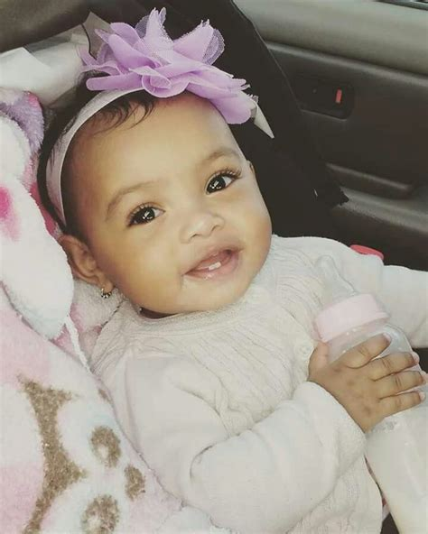 Best Mixed Babies Ideas And Images On Bing Find What You Ll Love