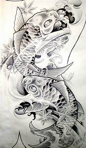 Koi De 9 En Israel : 25 melhores ideias de tatuagem masculina no pinterest tatuagem le o nas costas tatuagens nas ~ Medecine-chirurgie-esthetiques.com Avis de Voitures