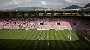 La Tribune Des Auto Ecoles : rugby la chabalmania tait la hauteur du spectacle au stade de gen ve gen ve ~ Medecine-chirurgie-esthetiques.com Avis de Voitures