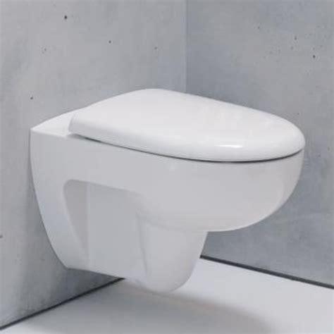 keramag renova nr  wand tiefspuel wc ohne spuelrand