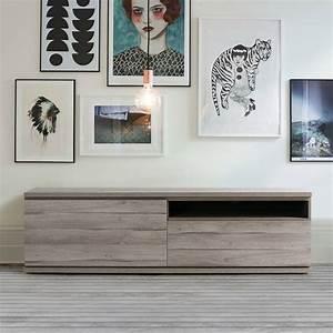 Wig64info Meuble Tv Design Espagnol Meubles De Design