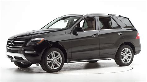 Find out what your car is really worth in minutes. 2015 Mercedes-Benz M-Class