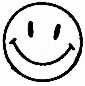 Very Happy Face - ClipArt Best