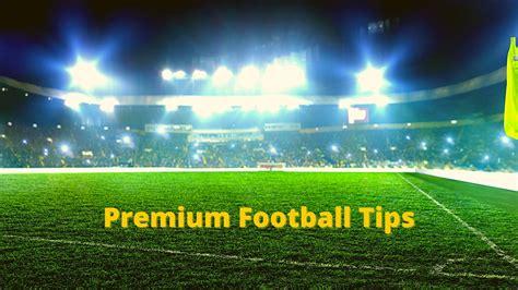 Tottenham Hotspur vs Manchester City : betting