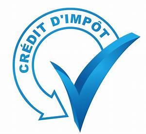 Credit Impot Isolation Combles : isolation des combles et cr dit d 39 impot isolation id es ~ Nature-et-papiers.com Idées de Décoration