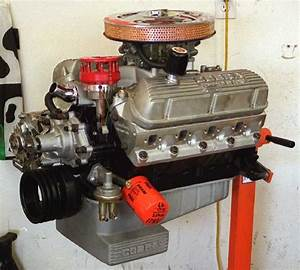 12 Best 64 Ranchero Parts List And Ideas Images On