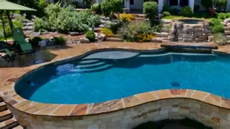 images pools above ground pools vs in trends and swimming images hamipara com