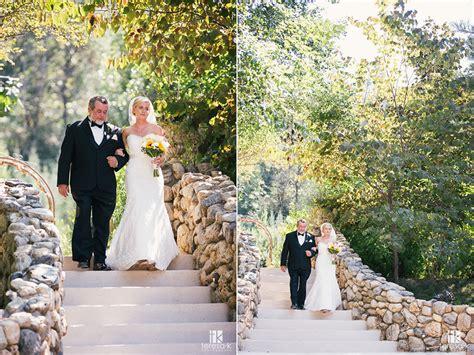 high iris garden apple hill wedding kelley