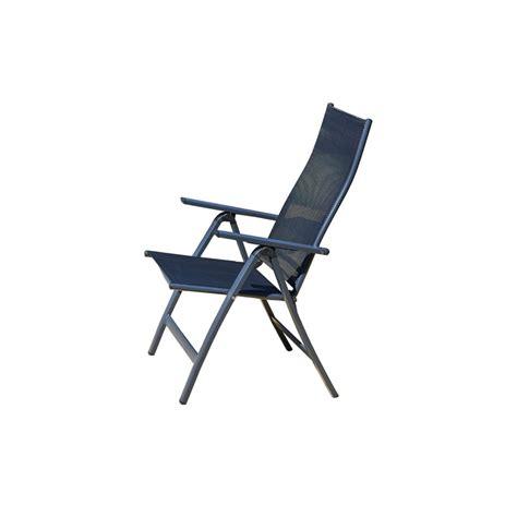 stunning fauteuil de jardin haut dossier pictures home
