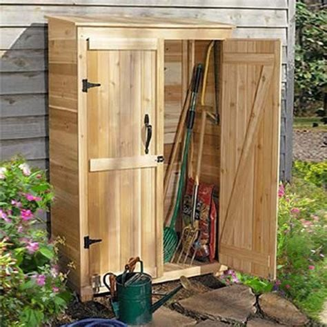 tool shed ideas garden tool shed shed blueprints