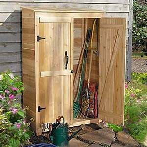 Garden tool shed shed blueprints for Garden tool shed ideas