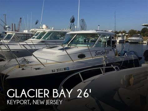 Fishing Boats For Sale New Jersey by Boats For Sale In Keyport New Jersey
