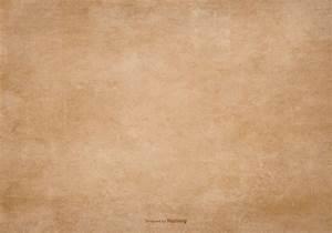 Grunge Brown Paper Texture - Download Free Vector Art ...