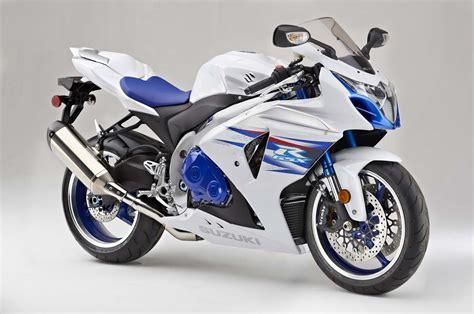 Gsx150r by Suzuki Gsx150r 2014 Siap Mengaspal Merdeka