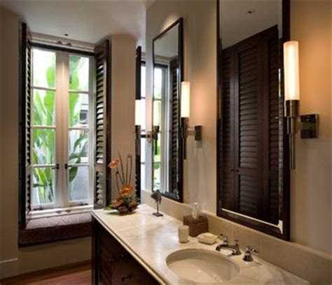 images  hawaiian plantation style home