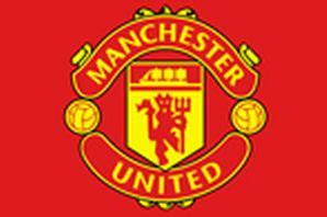 Manchester United FC - latest news, fixtures, transfers ...