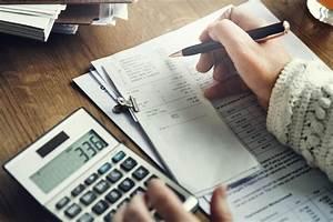 Miete Nebenkosten Rechner : nebenkosten berechnen mit diesen betriebskosten m ssen sie rechnen heimhelden ~ A.2002-acura-tl-radio.info Haus und Dekorationen