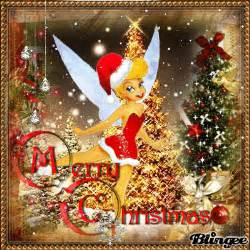 merry christmas disney tinkerbell animated picture codes and downloads 126891651 748797669