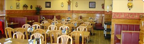 country kitchen coral springs dyan s country kitchen coral springs jeff eats 6030