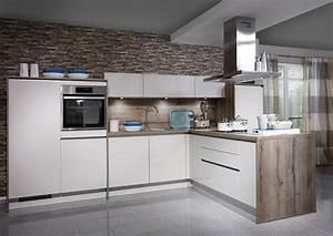 Kuchen ideen dockarmcom for Küchenideen