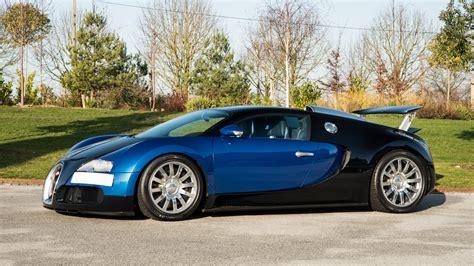 Bugatti Veyron Maintenance Price by 2008 Bugatti Veyron 187