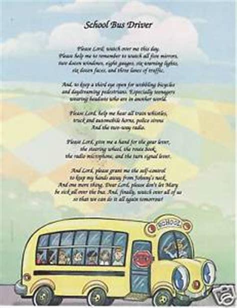driver poem prayer personalized name print ebay