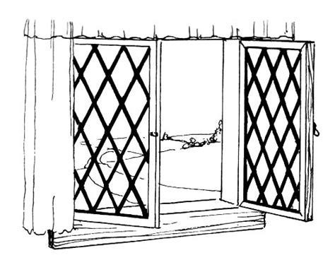 casement window wikipedia