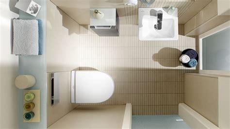 design for small bathroom decoracion baños pequenos con ducha dikidu com
