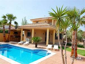 location de derniere minute pour vos vacances avec iha With location vacances villa piscine privee 18 location bandol pour vos vacances avec iha particulier