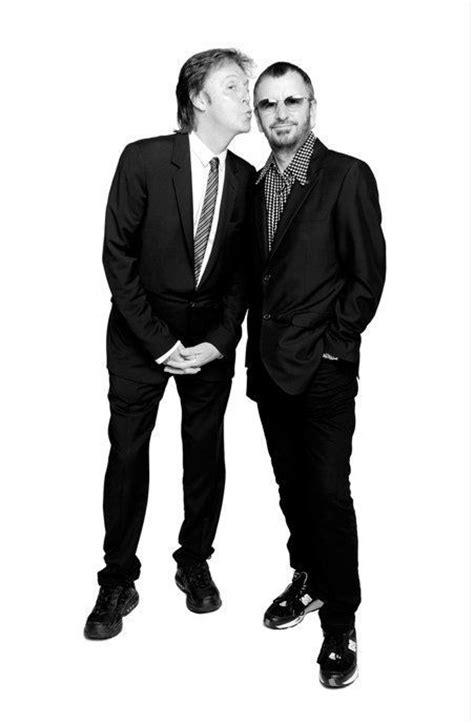 42 Best Paul & Linda ️ Images On Pinterest  The Beatles