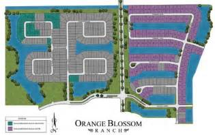 Orange Blossom Ranch  Call 2392872576 Pelican Bay Real
