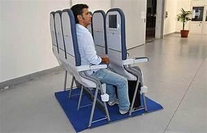 Ryanair Rechnung : sitzen war gestern im flieger soll man k nftig stehen ~ Themetempest.com Abrechnung