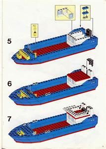 Lego Classic Anleitung : old lego instructions lego lego anleitung lego und lego ideen ~ Yasmunasinghe.com Haus und Dekorationen