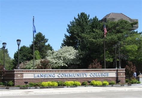Lansing Community College Strategic Plan Public Forums. Who Should I Refinance My Mortgage With. Best Residential Zero Turn Mower 2013. Exterminator Mesquite Tx Tenet Health System. South Pasadena Power Outage Manfrotto 785 B. Open Bank Account On Line Tech Schools In Wi. Pre Marriage Counseling Online. Roof Truss Manufacturers Locum Physician Jobs. Refinance With Current Lender